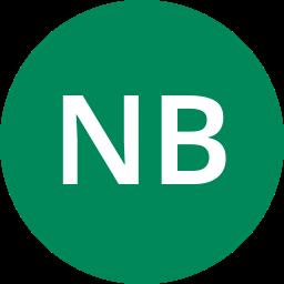 Neil Brubaker