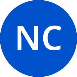 Naomi Corrie