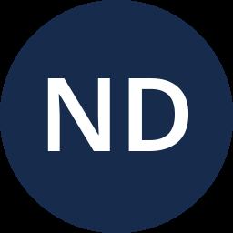 Niels Dimmers