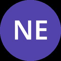 Neta Elyakim