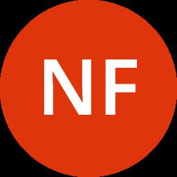 Neil_Furminger