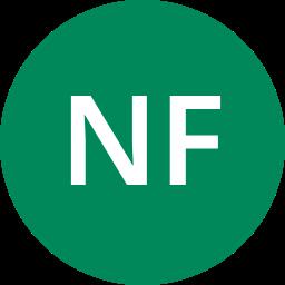 Nizan Freedman