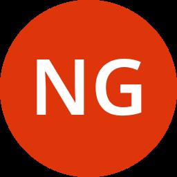 Nikhil Ganji