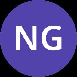 Nick Gentile