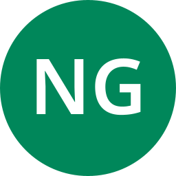Nicola Greene