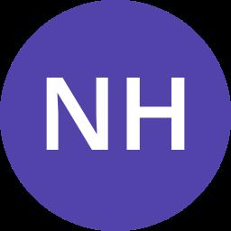 Nathanael HANIA