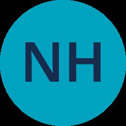 Nathan_Huebner