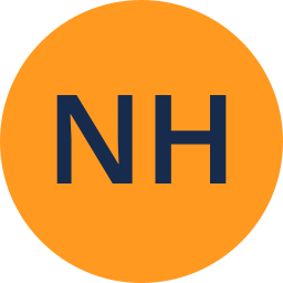 Nawoda Herath