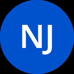 Narmada Jayasankar