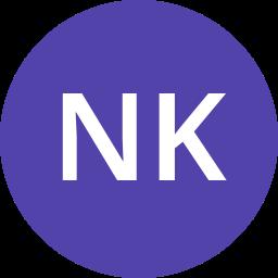 Nelson Keating