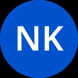 Nikhil Kurnool