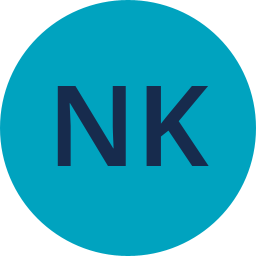 Nikhil Kulkarni