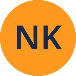 Nicole_de_Kruijf