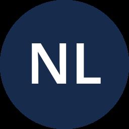 Nelson Luong
