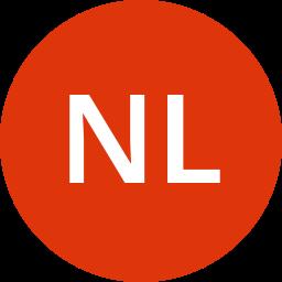Nicolai Lindholm