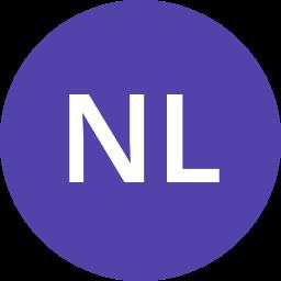 Navin Leon
