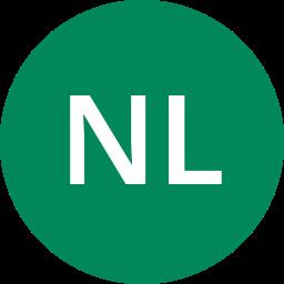 Norton Lam