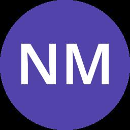 Nolan Mcconnell