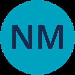 Nauman Mithani