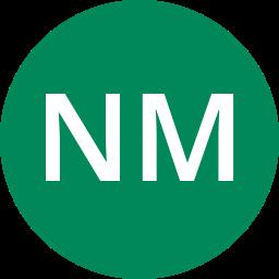 NathanMatsushima