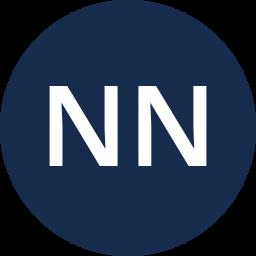 Nick van der Net