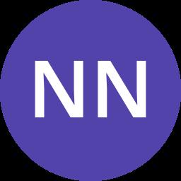 Nam_Nguyen
