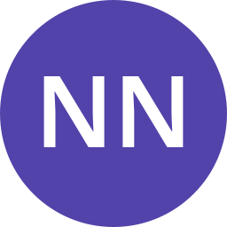 Nicole Naude