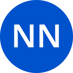 Navdeep Nandrajog