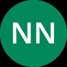 Naz Nassiri