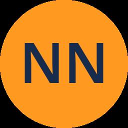 Nando Neck