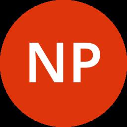 nickpeirson