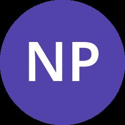 npellow