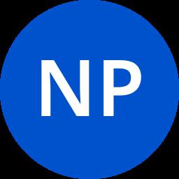 Nir_Pengas