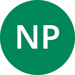 nikolay_petrov