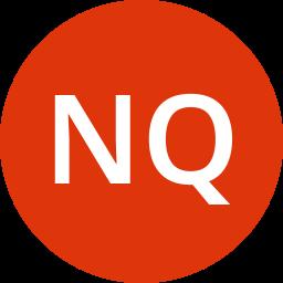 Naoufal QAISSI