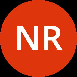 Nate Reboiro