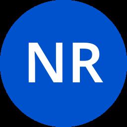 Neal Ruggles