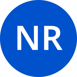 Nicki Repici