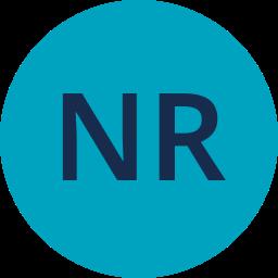 Nitish Ravishankar