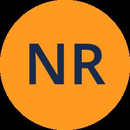 Nicolas _Nick_ Rion