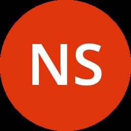Nagesh Sangana