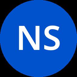 nsherman