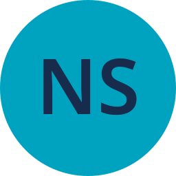 Nicolas Seronvalle -NSI - Cegeka Group-