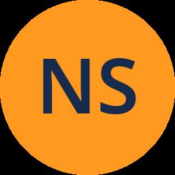 Niels Siskens