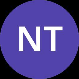 Noah Tsutsui