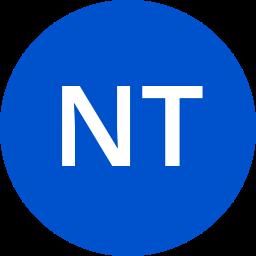 Nitin Tayal