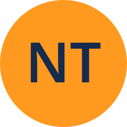Nguyen_Ngoc_Tu