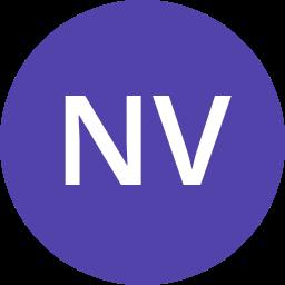 Nandini Vyas