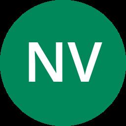 Nguyễn Tuấn Vũ