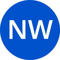 Niklas Westerholm